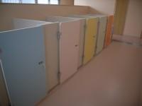 幼児トイレ3 (4)