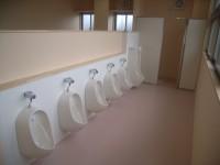 幼児トイレ3 (2)